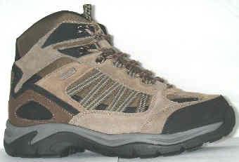 76b3e7e0b67 Boots - Walking & Work