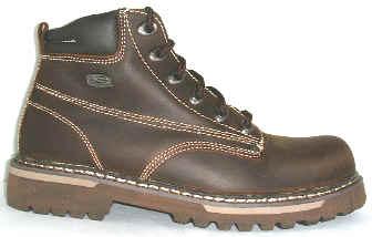 db8a31f45788 Skechers 4479 CDB  Cool Cat-Bully II  dark brown